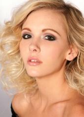 Tami Donaldson Makeup