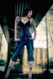 Mistress Craft