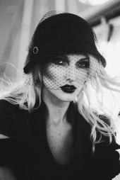 Natasha Rochelle
