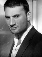 Firat Murat Sevil