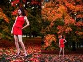 Anna V Photography