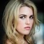 Grace Bosley