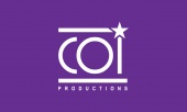 COI Productions Inc