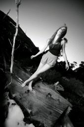 Heather Whitman