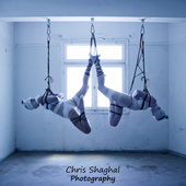 Chris Shaghal