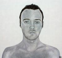 Tyler C Reese