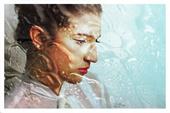 -JessMannPhotography-