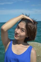 Eva Ng