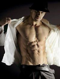 Justin Kayy