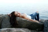 Shaina Copp