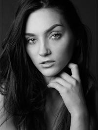 Kelsea M Photography