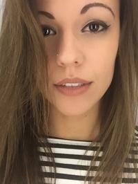Sarah Mora