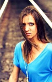 Emily Jean Danielson