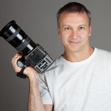 Raffaele Sorbi