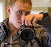 TylerLucasPhotography