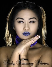 Jennna Lam