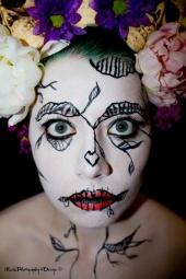 Make-up Ur Mind