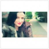 Ashley _Brahim