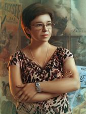 Mila Lebedeva