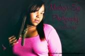 Meechys Eye Photography