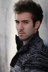 Roberto Valentin