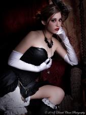 StephaniePeel