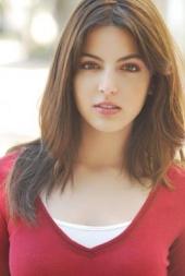 Nicole Maria Alejandro