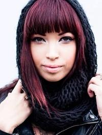 Katie Lysette