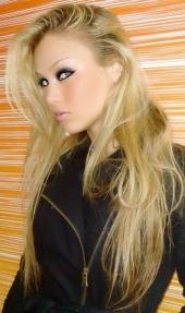 Stella Michelle
