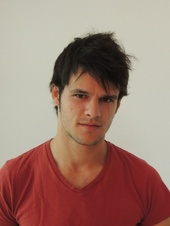Justin Gerardin