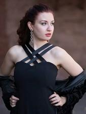 Madison Rose Darling