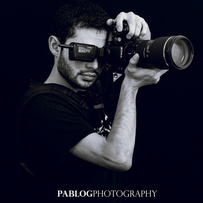 Pablo G Photography