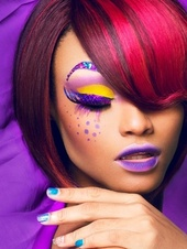 Eye Candy Makeup Store