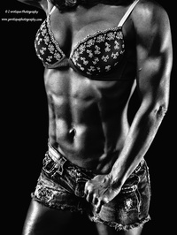Z-erotique Photography