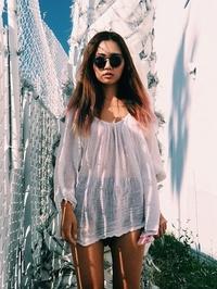Ella Eun Park