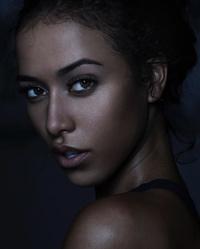 Malika Miller