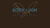 RoxyAndJon Photography