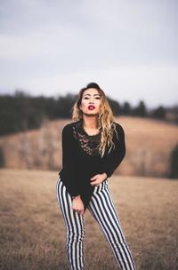 Jenny Kay