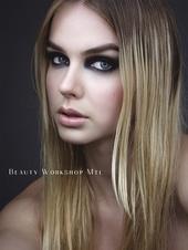 Beauty Workshop Mtl