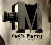 Ryan Morris Photography