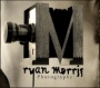 Ryan Morris Photography