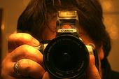 Stawicki Photography
