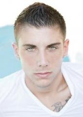 Ryan Pagliaro