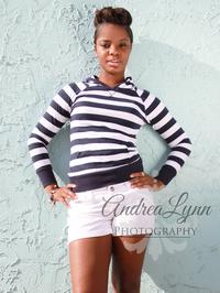 AndreaLynn Photography