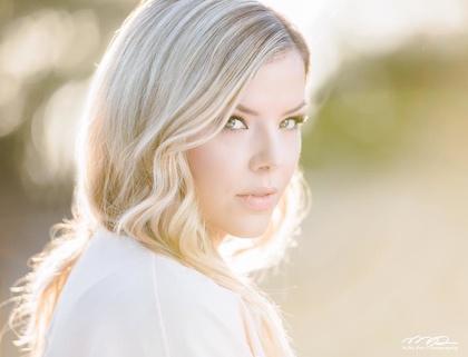 Danielle Leigh