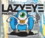 Lazyeye Photography