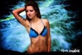 Noelle Models