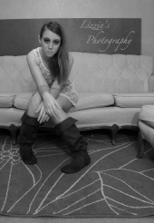 lizziesphotography
