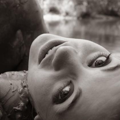 Naomi StClaire