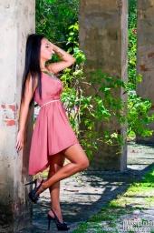 Nina Yanet